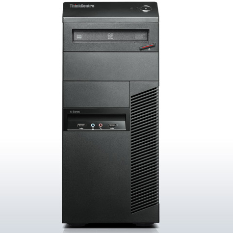 Ordinateur de bureau sff lenovo 7033a1g i5 i5 2400 2 go 250 go windows 7 pro dvd ebay - Ordinateur de bureau windows 7 pro ...