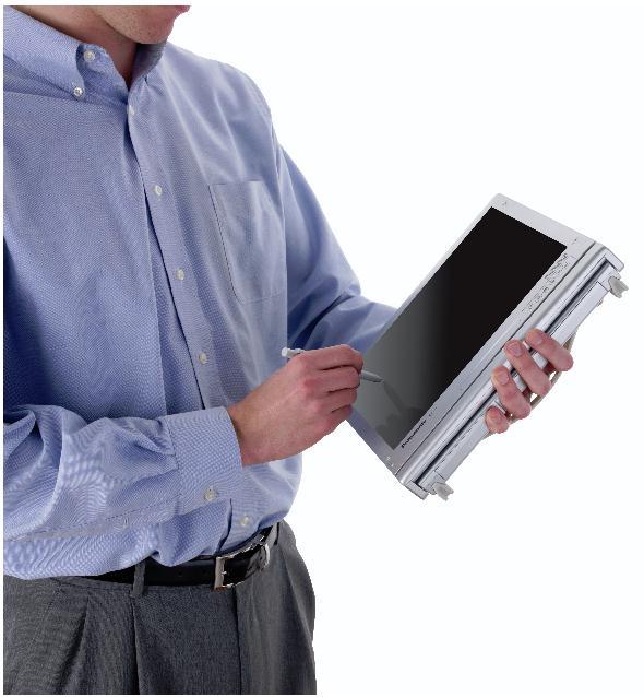 pc portable semi durci toughbook panasonic cf c1 mk2 tactile i5 2520m 4g eur 708 00. Black Bedroom Furniture Sets. Home Design Ideas