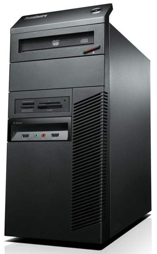 Ordinateur de bureau sff lenovo 7033a1g i5 i5 2400 2 go 250 go windows 7 pro dvd eur 504 00 - Ordinateur de bureau windows 7 pro ...