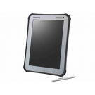 Panasonic Toughpad FZ-A1 Reconditionne 10.1-inch Tablet (Marvell Dual Core 1.2GHz Processor, 1GB RAM, Android 4.0)
