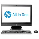 "Ordinateur AIO HP Compaq Pro 6300 All-in-One CTO 21,5"" i5 3470S 2.9Ghz Webcam Windows 10 Pro"